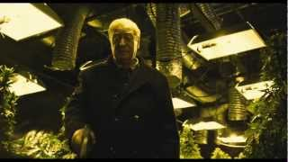 Harry Brown (Trailer/German)