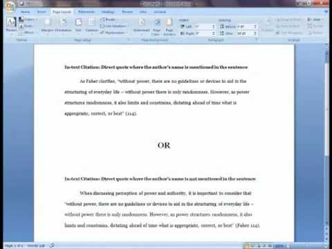 how do you cite an essay from a textbook This is similar to a chapter in a book or anthology cite the author of the essay, the name of the essay, the name of the collection, the editor of the collection, the publication information, and the page number(s) of the essay.