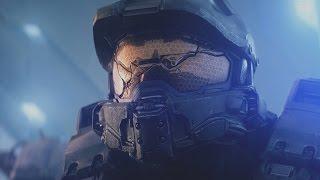 Halo-5-Guardians-FINAL-LEGENDARIO-Español-HD