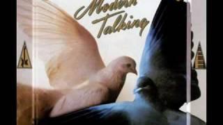Modern Talking - Back 2 the romance