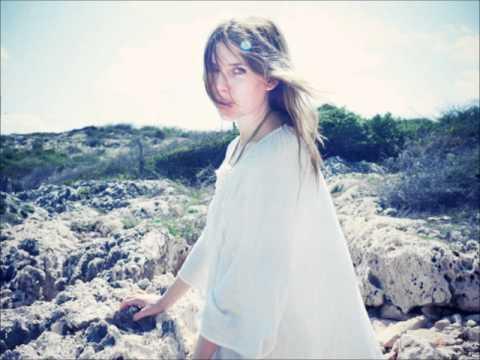 Lykke Li - I Follow Rivers (Adrien Mezsi Reboot)