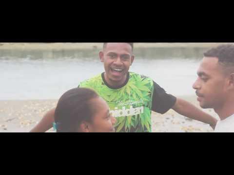 NRC_Papua women 2017