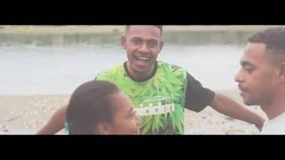 NRC_PEREM  PAPUA 2017 (SabetaPapua) Reggae - Stafaband