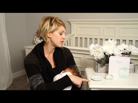 OWLET BABY CARE MONITOR REVIEW