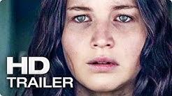 DIE TRIBUTE VON PANEM 4 Mockingjay 2 Trailer 2 German Deutsch (2015)