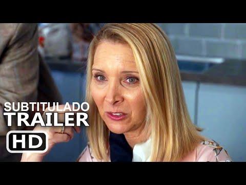 Feel Good (2020) | Tráiler Oficial Subtitulado | Mae Martin