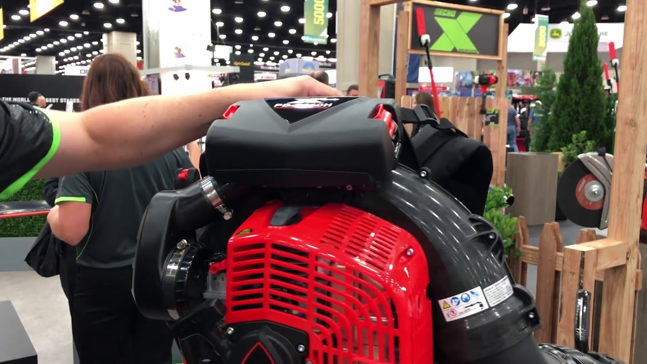 2019 Scag SVRII-36A-19FX for sale in San Marcos, TX  Power Haus