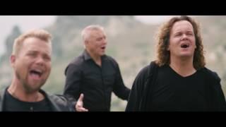 Ancora - Door storm en woeste regen (Officiële videoclip)