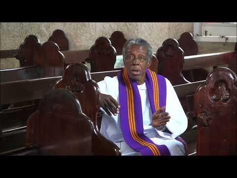Lent,Stewardship Family (2c)