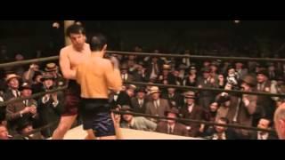 видео Нокдаун (2005) смотреть онлайн