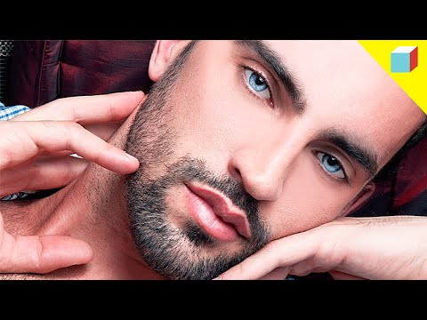 Top 10 Secretos Para Ser SEXY | TheRandomBox