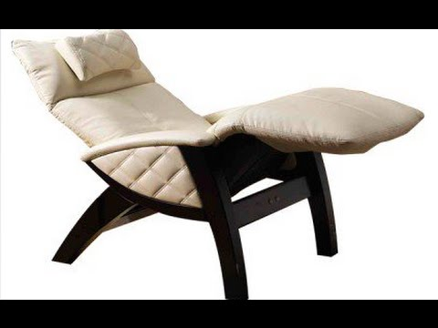relax your back chair office discount the hale air comfort installation ag 7100 youtube