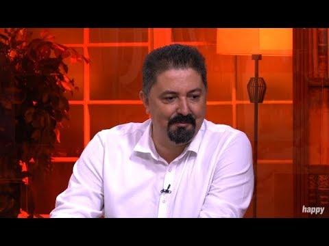 Dzihadisti se setaju Kosovom / Makedonci manjina u Makedoniji / Srbija se pita oko KiM - 23.8.2019