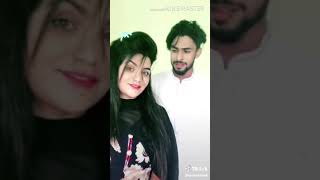Best Romantic💖❤️ TikTok video 2019