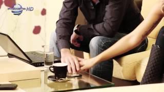 Тони Дачева - Усмихвай се