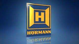 Гаражные Ворота Hormann от компании Праймер(Подробнее: http://praimer.com/ Компания Праймер предлагает гаражные ворота Hormann любых размеров и цветов., 2016-04-19T19:51:25.000Z)