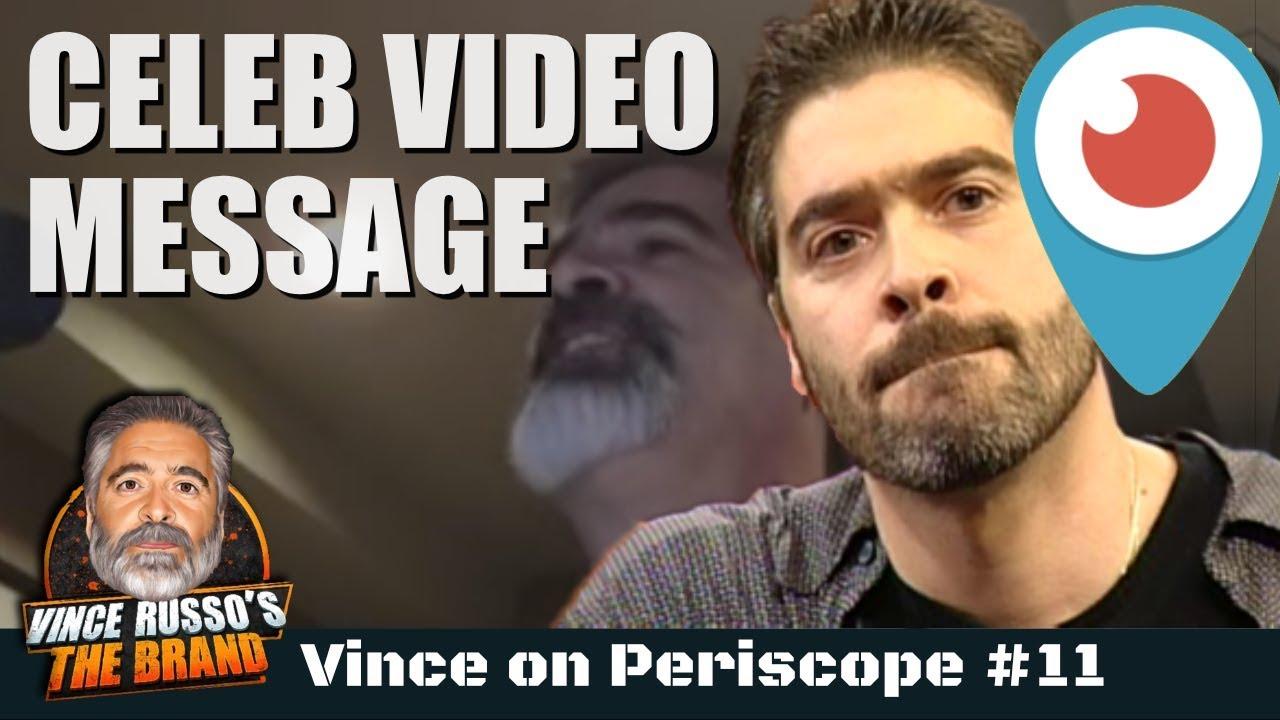 videos von periscope
