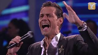Marc Anthony - Te conozco bien - Festival de Viña 2019