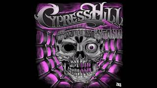 Cypress Hill - Illusions (Stash EP) Chopped & Screwed by ZK$