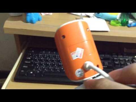 กล้อง oker ราคาถูก USB มีไมโครโฟนในตัว