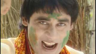 taadi aoora tadikhaana full song holi out of control