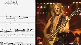 New app: intuitive guitar - best licksget it now for free:http://bit.ly/bestlicksintuitive the major scale modes: http://bit.ly/igmajorscalemodesfor...