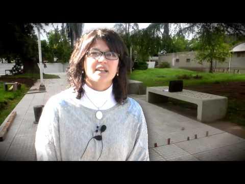 Clip Institucional Plaza de la Ciudad de Gálvez. Santa Fe. Argentina