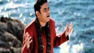 A.R. Rahman (Changing Season) - Ja Re Udd Ja Re.mp4