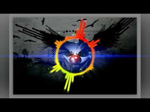 Enrique Iglesias-BAILANDO Remix Full Base