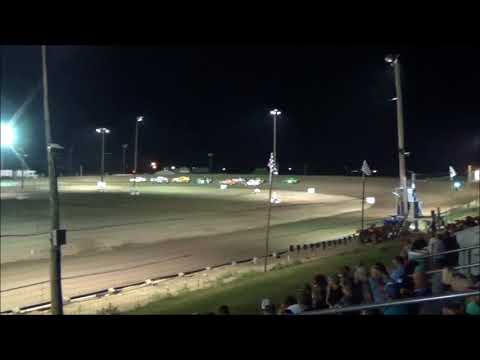 Hobby Stock Feature 2 7-20-18