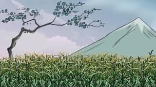 phim hoạt hình hay nhất 2018 : sự tích hạt ngô -Đức kendy