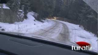 BMW X3 xDrive 20d explicit video 6 of 8
