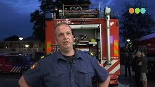 Brandweer Oldebroek zoekt vrijwilligers/></a> </div> <div class=