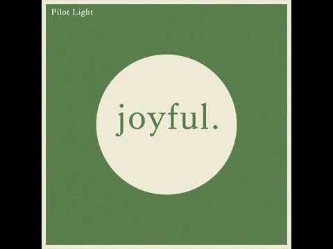 joyful. - Sound In The Signals Interview