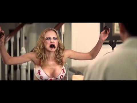 Top female porn stars lesbian scene