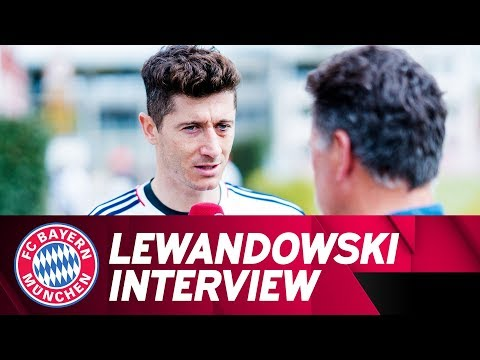 """""""Real might have problems"""" 