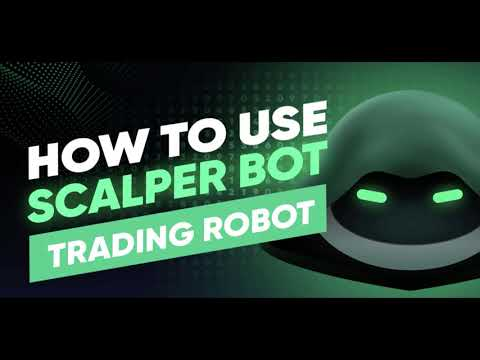 Binary options 2021 – trading robot and instructions! The best trading strategy | Free Signals