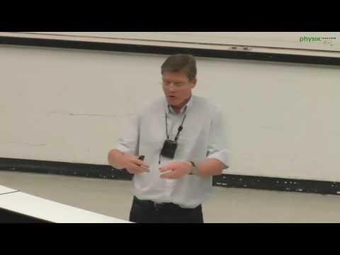 Physik der elektrochemischen Energieumwandlung