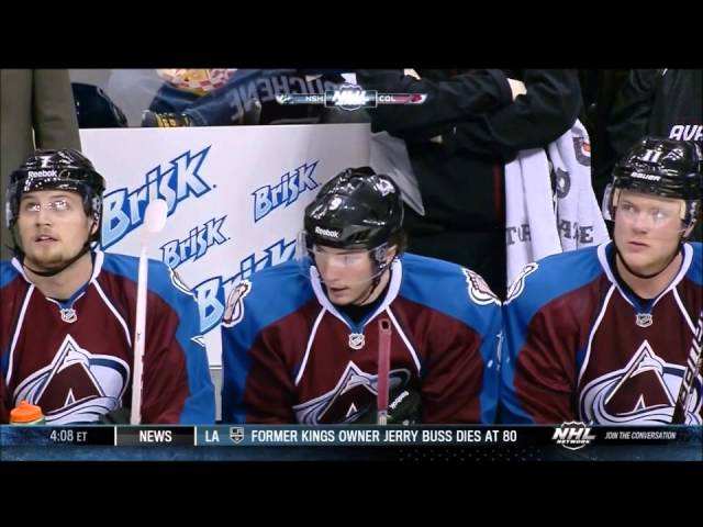 The offside rule is ruining the NHL playoffs – and the mess could get worse   5d1cb4ab2