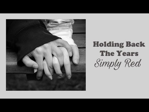 Simply Red - Holding Back The Years (Tradução)Trilha Sonora do Filme Sisters 2016 HD