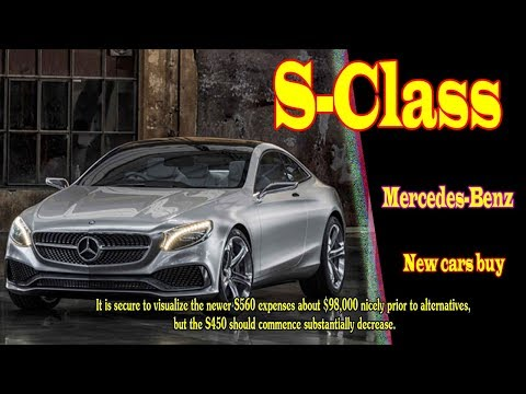2019 mercedes s class s650 maybach v12 | 2019 mercedes s