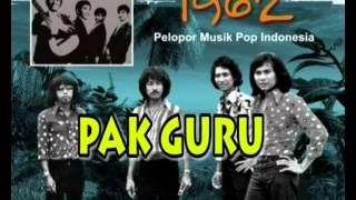 Download PAK GURU Koes Plus