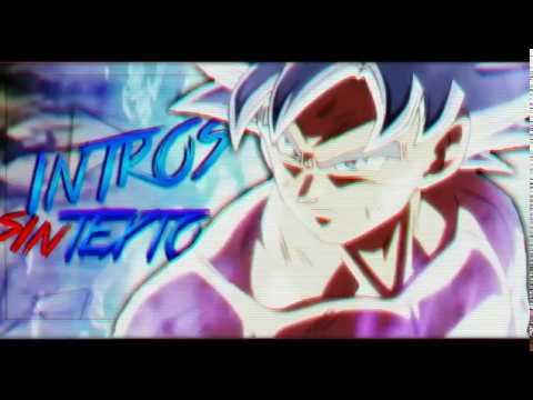 Top 7 De Intros Sin Texto De Anime [DiegoteTV]
