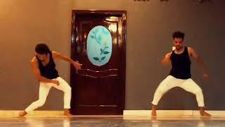 UD JA KAAALE  KANWAN-UNPLUGGED COVER | VIKKY SINGH | DANCE CHOREOGRAPHY -AMIT SHARMA x SUNNY PRAKASH