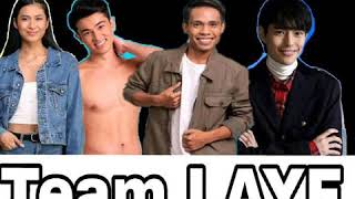 FUMILOU MOMENTS?OR LAYF MOMENTS