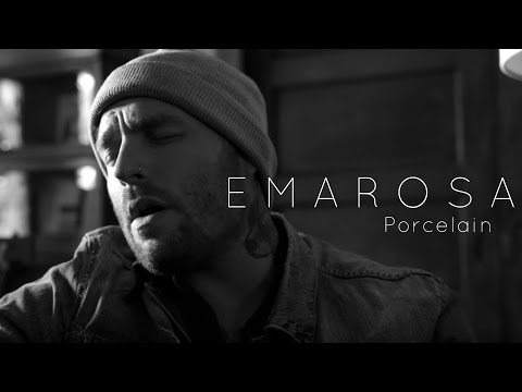 Emarosa - Porcelain