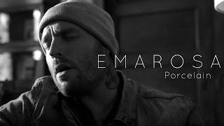 Смотреть клип Emarosa - Porcelain