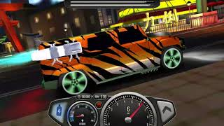 Top Speed #4: Drag & Fast Racing - All Boss Stage 4 - Car Driving For Best Android GamePlay FHD screenshot 3