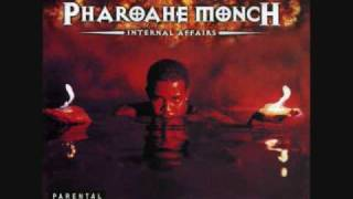 Pharoahe Monch-Internal Affairs-God Send