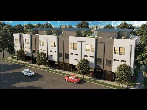 Real estate for sale in Dallas Texas - MLS# 13797107